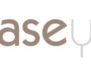 Logo design by Craig Mackay.